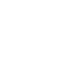 Ten Bellevue